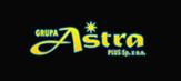 Grupa Astra