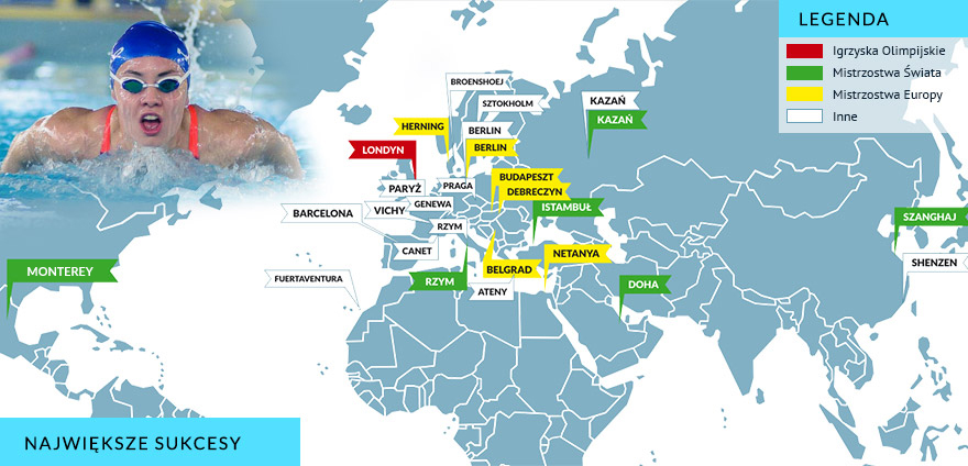 mapa_sukcesy